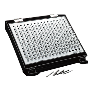 Eisen Pin Gauge EM(-) Series