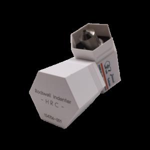 Eisen Indenter for C Scale Rockwell Hardness Testing LLR Series (LLR-C)
