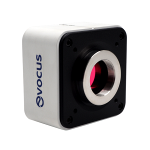 Evocus Opticam Full HD CMOS USB 6MP Camera with Measurement Function U60 Series