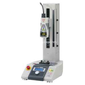 Imada High Functional Type Vertical Motorized Test Stand EMX Series