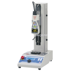 Imada Standard Type Vertical Motorized Test Stand MX2 Series