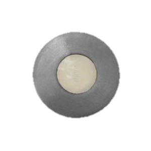 King Brinell Stage Micrometer D7 Series