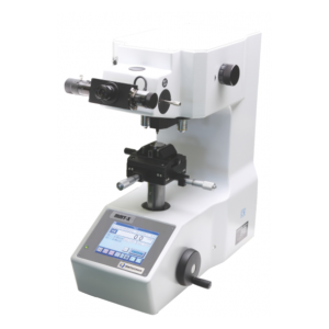 Matsuzawa Micro Vickers Hardness Tester MMT Series