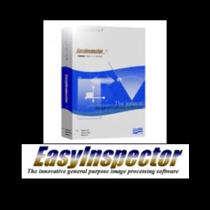 Skylogiq Image Inspection Software EasyInspector Series