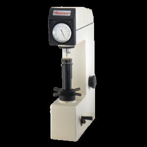 Starrett Analog Bench Hardness Tester 3814 Series (3814)