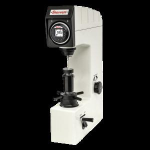 Starrett Analog Bench Hardness Tester 3814 Series (3814E)
