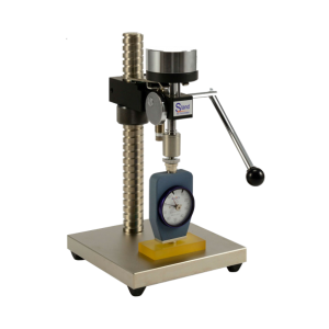 TeClock Measuring Stand for Durometer GS Series