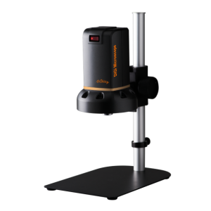 Vitiny HDMI Digital Microscope UM08 Series