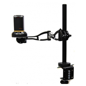 Vitiny Accessories Flexible Stand S Series