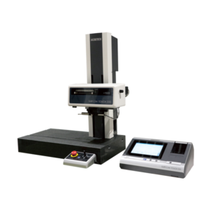 Accretech Surface  Measuring Instruments with Electric Column, Surfcom Touch 550