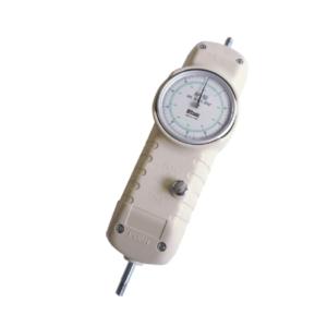 Attonic Standard Type Force Gauge Push-Pull Tester AP Series