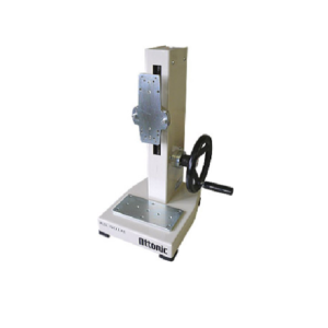 Attonic Load Stand for Force Gauge KS Series