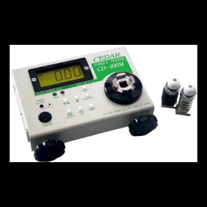 Cedar Torque Meter CD Series