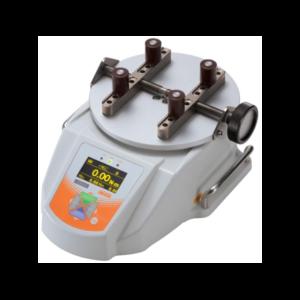Imada Cap Torque Tester DTXA/DTXS Series
