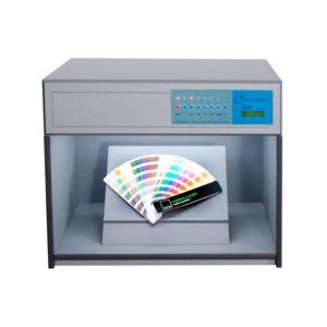 Tilo Colour Light Box T60(5) Series