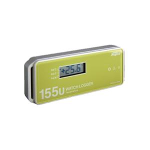 Fujita USB Data Logger KT Series