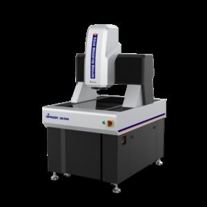 Sinowon 2.5D Fully Auto Vision Measuring Machine AutoVision Series