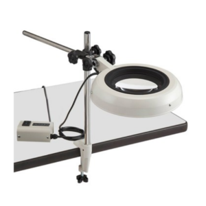 Otsuka LED Illuminated Magnifier SKKL Series (SKKL-ST)