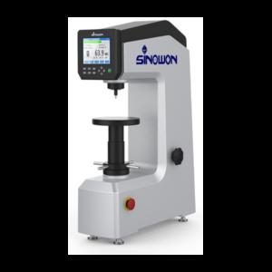 Sinowon Digital Rockwell Hardness Tester DigiRock DR3 Series