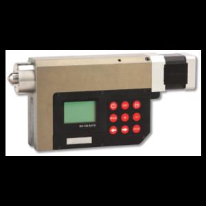 G&R Portable & Modular Rockwell Hardness Tester RH-150Auto Series