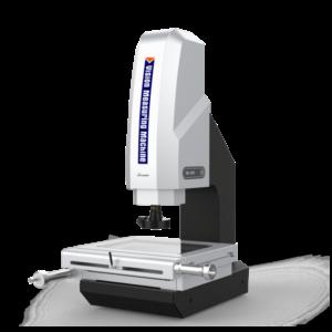 Sinowon High Accuracy Semi-Automatic Vision Measuring Machine iFocus Series
