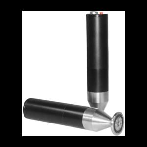 Sinowon Motorized Ultrasonic Testing Probe MP Series