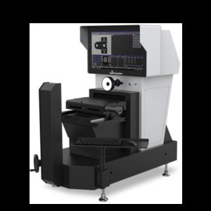Sinowon Horizontal Video Projector PH-3015 Series