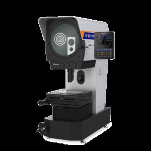 Sinowon Ø300mm Digital Vertical Profile Projector VP300 Series