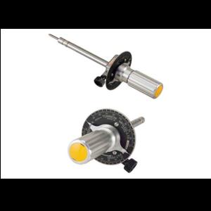 Tohnichi Indicating Type Torque Screwdriver FTD Series