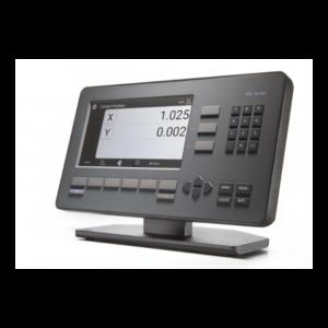 MetLogix Digital Readout Mx100 Series
