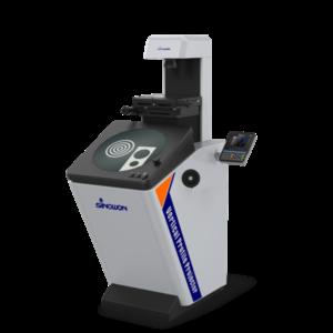 Sinowon Digital Vertical Profile Projector PV410-2010 Series