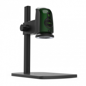 Ash Artificial Intelligence Inspection System Acumen AI Series