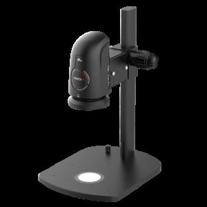 Ash Digital Microscope Inspex 3 Series
