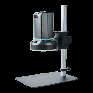 Vitiny HDMI 2-in-1 Digital Microscope UM20 Series